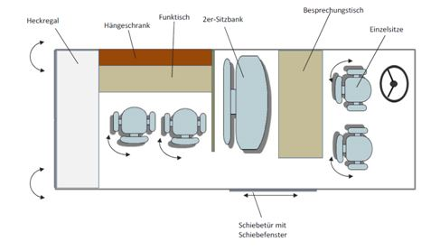 bautagebuch elw. Black Bedroom Furniture Sets. Home Design Ideas